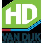 HD van Dijk